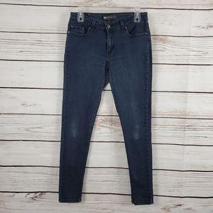 Levi's | 535 Leggings Jean